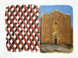 2012-Joe-Tilson-Stones-of-Venice-Sant'Alvise-Diptych