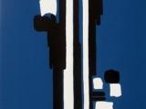 Carla Badiali composizione tav7.jpg