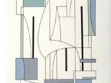 Carla Badiali composizione1.jpg