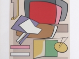 Carla Badiali composizione3.jpg