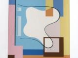 Carla Badiali composizione35.jpg
