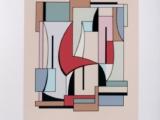 Carla Badiali composizione7.jpg