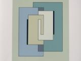 Carla Badiali composizione8.jpg