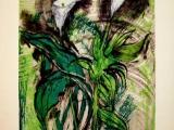 Jim Dine - Verona 2