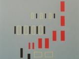 Mario Nigro composizioneB.jpg
