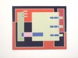 Mario Radice composizione 22.jpg