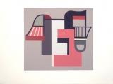 Mario Radice composizione a3.jpg