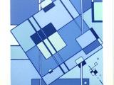Mario Radice composizione qa.jpg