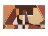 Mario Radice composizione  202.jpg