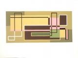 Mario Radice composizione tbpv.jpg