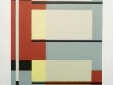 Mario Radice composizione2.jpg