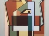 Mario Radice composizione5.jpg