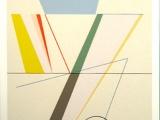 Max Huber Composizione WK.jpg