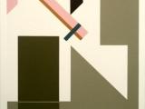 Max Huber Komposition elis.jpg