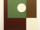 Max Huber rectangles et cercles.jpg