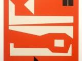 Max Huber Komposition rot-weiss.jpg