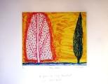 William Crozier Two Trees.jpg