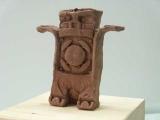 Ceramica1.jpg
